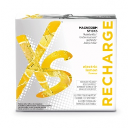 XS Magnesium Sticks