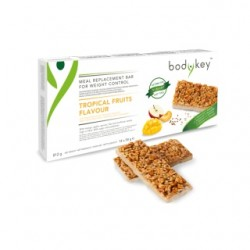bodykey by NUTRILITE™...