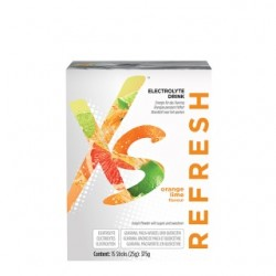Elektrolyt Drink XS ™ mit...