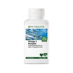 Omega-3 Komplex NUTRILITE™,...