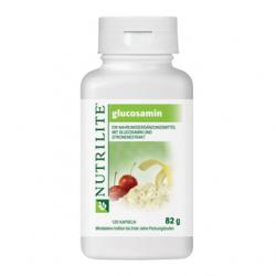 Glucosamin NUTRILITE™, 120...