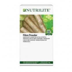 Fibre Powder NUTRILITE™, 30...