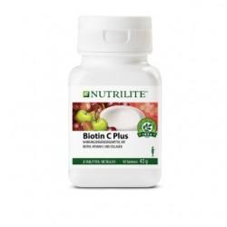 Biotin C Plus NUTRILITE™,...