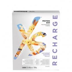 Protein Riegel –...