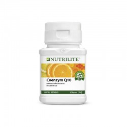 Coenzym Q10 NUTRILITE™, 60...